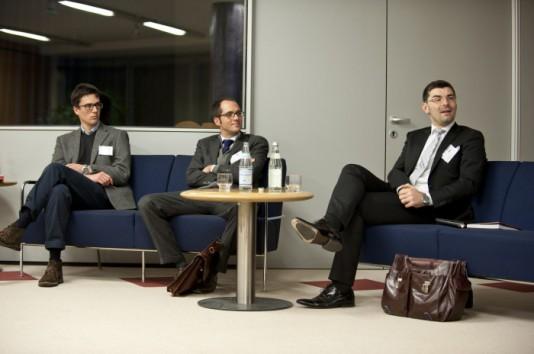 Finanza e innovazione, un connubio possibile? Le banche, gli intangibles e la cultura del valore