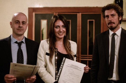 corso fse – executive program in investment analysis & portfolio management