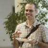 corso fse – javascript developer