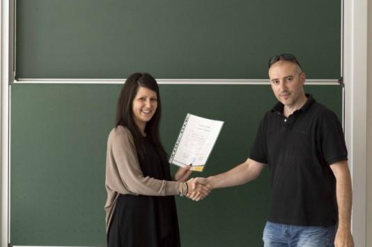 corso fse – mobile user interface designer