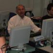 Domingo Sacristán Valdezate del Consorzio dei Comuni della Provincia di Bolzano