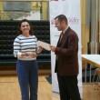 Daniela Paganini della Caritas Diocesi Bolzano-Bressanone