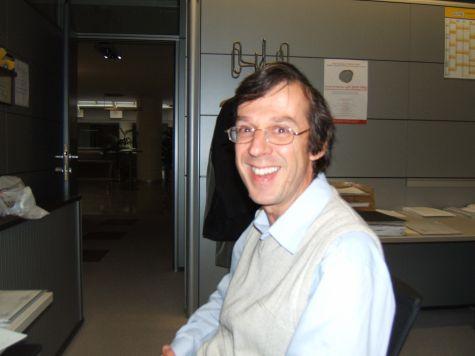 Lukas Kiesswetter