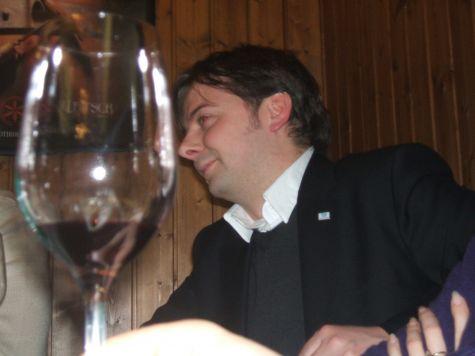 Patrick Ohnewein