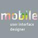 mobile_quadrato